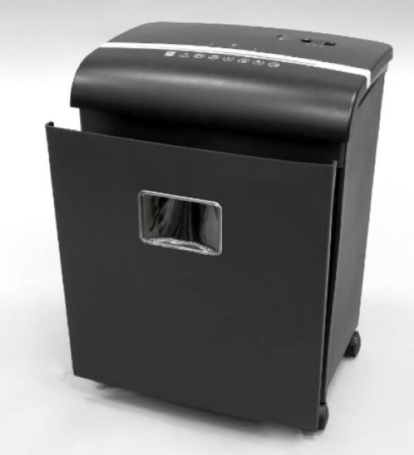 Sentinel FM101P Paper Shredder